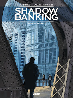Shadow Banking T04 00a
