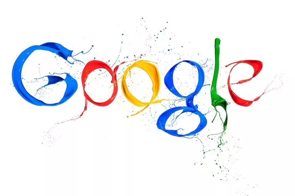 Google Customer Reward Program adware