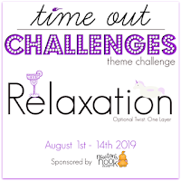 http://timeoutchallenges.blogspot.com/2019/08/challenge-141.html