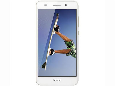 Huawei Honor 5A Specifications - Inetversal