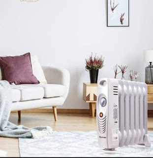 Best Room Heater-Review-Room heater for big room-Room Heater for wide area