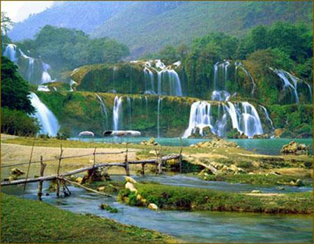 Du lịch Tuyên Quang có gì-1