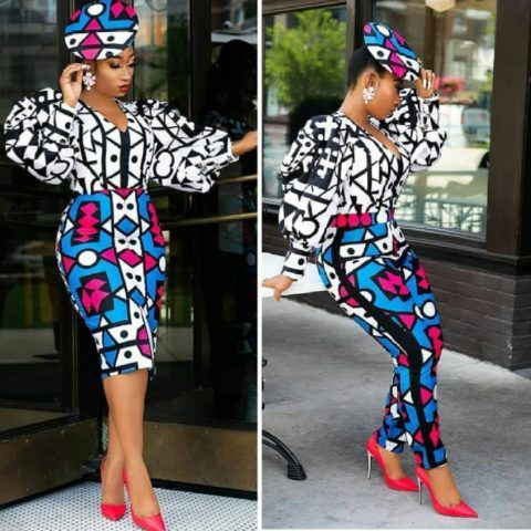 ankara dresses,latest gown styles,ankara fashion 2019,ankara dresses for sale online,ready to wear ankara dresses,stylish ankara dresses,ready made ankara dresses for sale,unique ankara dresses,ankara dresses 2017,short ankara dresses,ankara dresses for kids,unique ankara dresses 2019,ankara fashion styles pictures,latest ankara dresses,african ankara dresses,ankara fashion 2018,ankara fashion store
