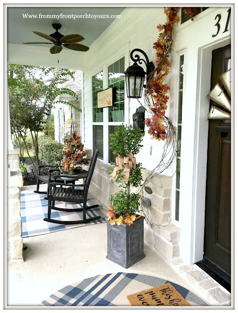 Simple0-Fall-Porch-Topiary-Porch-From My Front Porch To Yours