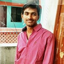 randeep reddy images