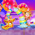 《Candy Crush Saga:Dreamworld》531-545關之過關影片