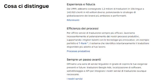 Translated: Guadagna con le traduzioni online!