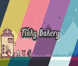 flaky-bakery