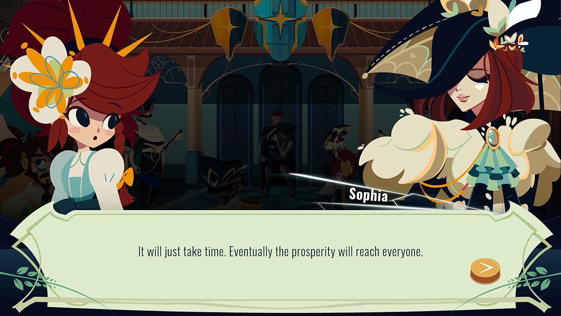 cris-tales-pc-screenshot-3