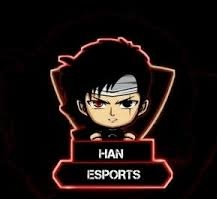 Han Esports Apk Download( Latest Version )v43 For Android