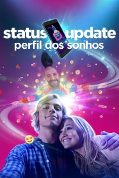 Status Update: Perfil dos Sonhos Torrent – 2019 Dublado / Dual Áudio (BluRay) 720p e 1080p – Download