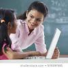 Nonton Film Guru Penuh Inspirasi Online Dengan Kartu 4G LTE
