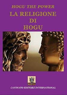 La Religione Di Hogu: Unica PDF