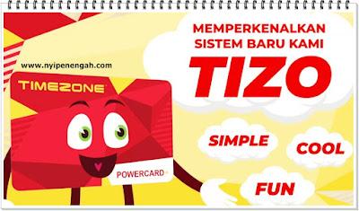 timezone timezone game game timezone kartu timezone logo timezone