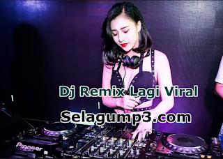 Lagu Dj Dangdut Remix Full Album Terpopuler Musik Mp3 Update Terbaru Gratis