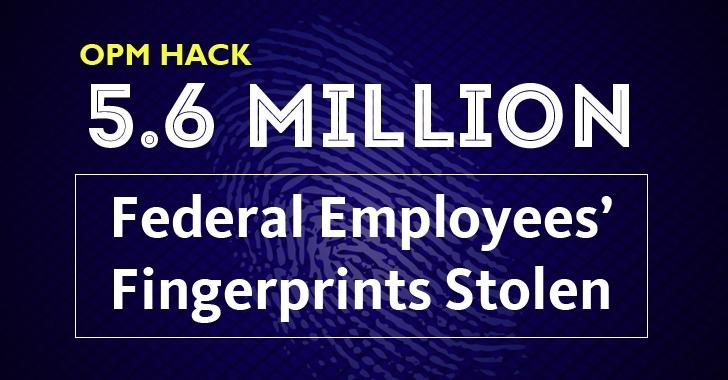 opm-hack-fingerprint