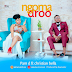 Download New Audio : Pam D ft Christian Bella - Ngoma Droo { Official Audio }