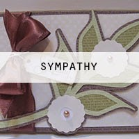 http://courtney-lane.blogspot.com/search/label/sympathy