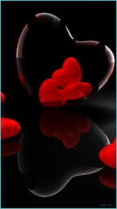 love status image download