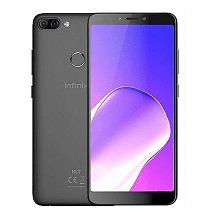 Download Infinix Hot 6 Pro | X608 | Firmware | Flash File | StockRom