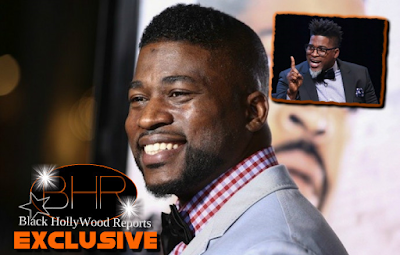 Rapper David Banner Was Arrested After Getting Into A Brawl Outside Of A Lounge