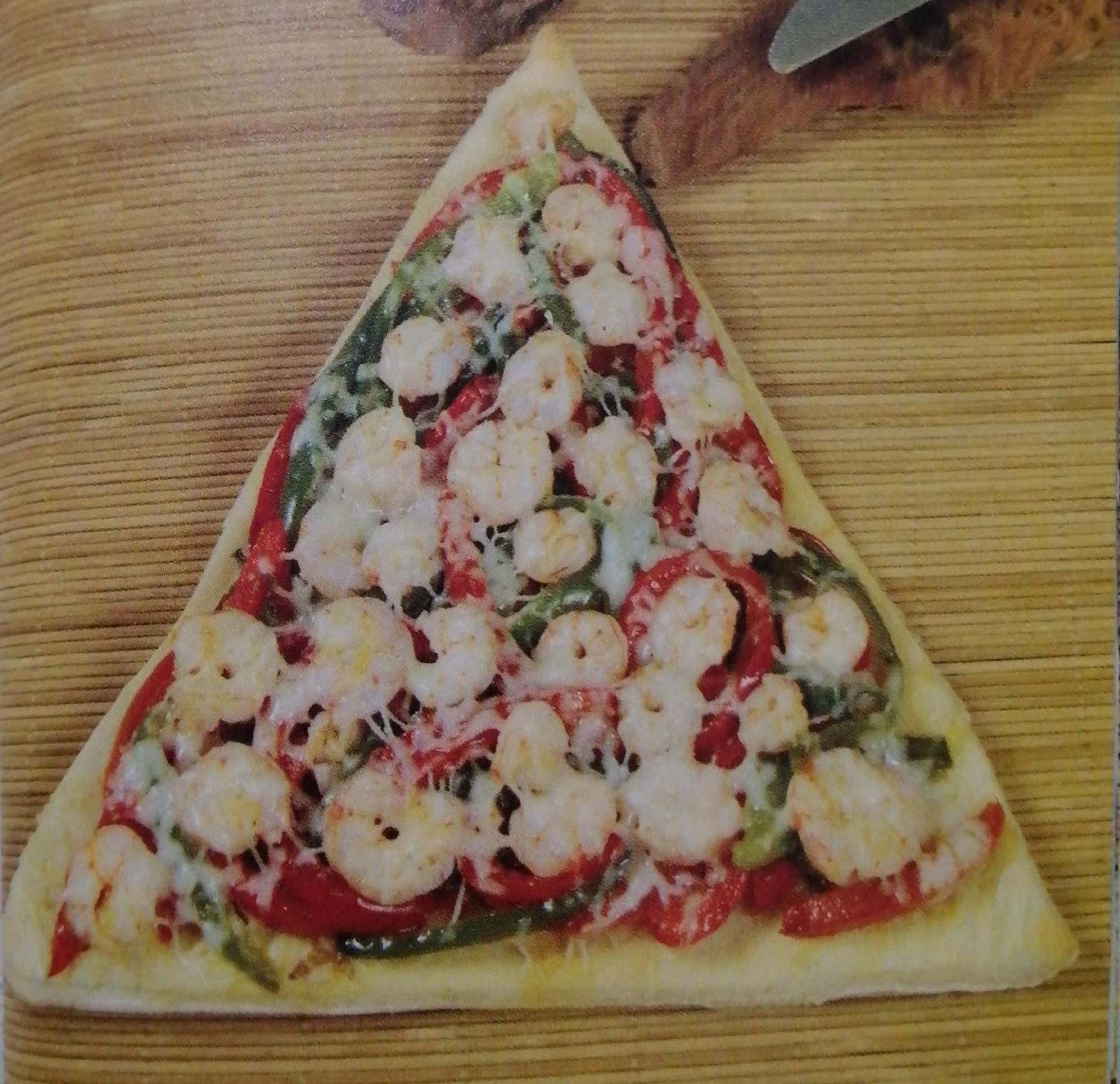 بيتزا,بيتزا أمريكية,اكل,بيتزا امريكية,بيتزا هت,عجينة البيتزا السريعة,البيتزا الامريكية,طريقة عمل,البيتزا,صلصة البيتزا الامريكية,البيتزا لايطالية,عجينة البيتزا الامريكية,عمل البيتزا,مطبخ,عجينة,الشيف,كيفية,حلويات,طريقة,بيتزا أميركية,بيتزا أم وليد,سريعة