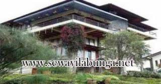 Villa Qita