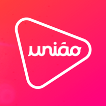 Ouvir agora Rádio União FM 105,3 - Novo Hamburgo / RS