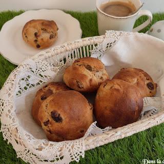 https://danslacuisinedhilary.blogspot.com/2015/04/petites-brioches-la-cannelle-et-raisins.html