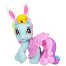MLP Rainbow Dash Celebrate Spring Holiday Packs Ponyville Figure
