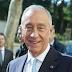 Portugal: Marcelo Rebelo de Sousa é reeleito presidente no 1º turno