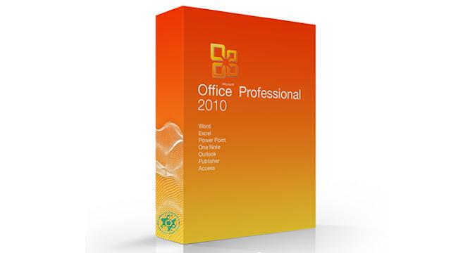 برنامج أوفيس 2010 , تحميل أوفيس 2010 , تنزيل أوفيس 2010 بالحزمة الخدمية الثانية , اخر إصدار من أوفيس 2010 , أوفيس 2010 للتحميل , Office 2010 SP2 , تحميل Office 2010 SP2 , تنزيل Office 2010 SP2 , اسطوانة Office 2010 SP2