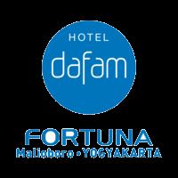 Hotel Dafam Fortuna