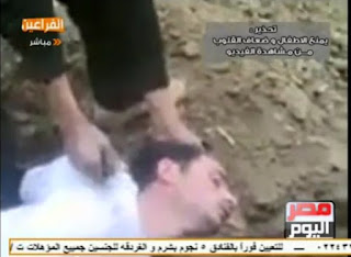 http://www.asianews.it/news-en/Fr.-Samir:-This-too-is-Islam.-The-video-of-the-beheading-of-a-young-Tunisian-convert-24970.html