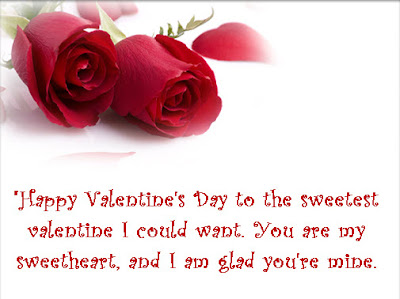Happy-Valentine's-Day-Love-Images-With-Wishes-Quotes-For-Lovers-1