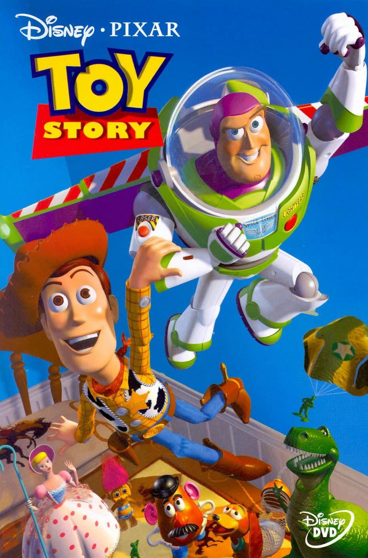 toy story stream english