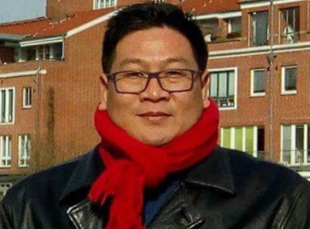 Jozeph Paul Zhang Ternyata Sudah Siapkan 'Wasiat' Tentang Dirinya, Isinya Bikin Ngelus Dada