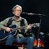 Eric Clapton confirma un concierto en honor al difunto Ginger Baker