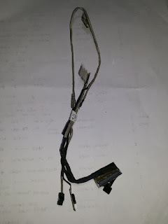 Jual Flexible Asus S551L