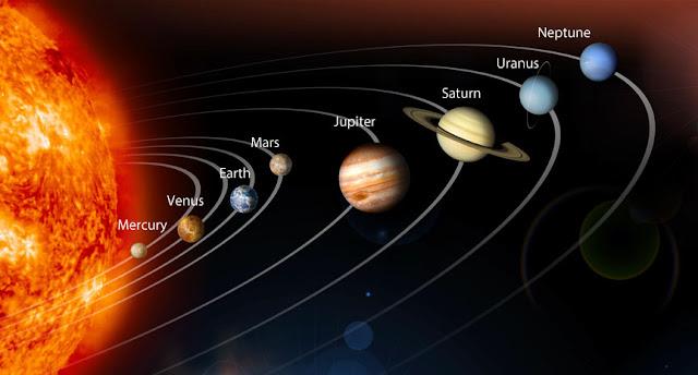 planete-Nasa