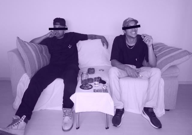 """D1F lança o som """"Nunca me enganaram"""""""