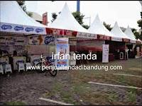 TENDA  EVENT | TENDA KERUCUT, Penjual tenda Event Kerucut di bandung, produksi tenda Event, menjual tenda Kerucut, harga tenda event kerucut,