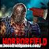 Horrorfield - Horror de Supervivencia Multijugador Android Apk