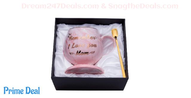 50% OFF Moms Mug Gifts