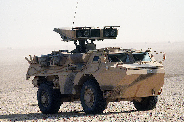 lebanese-military-receives-ten-anti-tank-guided-missile-carriers-from-france
