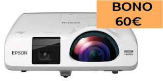 https://www.campuspdi.com/video-proyector-corta-distancia-epson-eb530-p-15-50-1629/