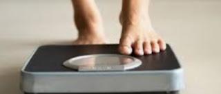 Weight Loss Tips : బరువు తగ్గాలంటే ఈ 10 ఆహారాలూ రాత్రివేళ తినకూడదు.