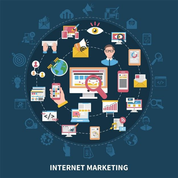 Free-Internet-Marketing-Method