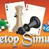 Download Tabletop Simulator  v11.2 + DLCs + Crack