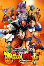 Dragon Ball Super Batch [Eps. 001-131] Subtitle Indonesia